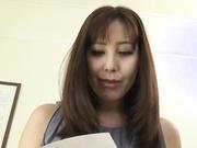 2-pta内的受欢迎夫人是淫乱女同性恋!因为嫉妒而产生~