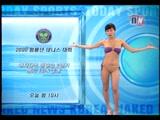 3-韩国裸体新闻珍藏版