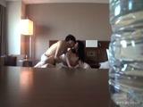 【偷情系列】韩国人妻到日本出差在享受观的同时,男人也要尝一尝