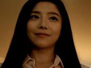韩国三级《热情的少妇邻居字幕版》激情佳作