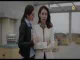 3-韩国三级《善良的小姨子》