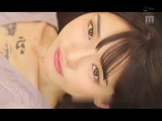 1-极美タトゥーBODYを持つアジアン美痴女MIFD-092 W51cm