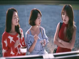 1-【韩国三级】空即是色 女角色都超美!