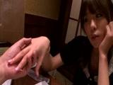 2-我的女友,櫻木凛