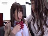 校园目标美少女百合 藤崎舞 宫下あかね 莲実クレア あず希