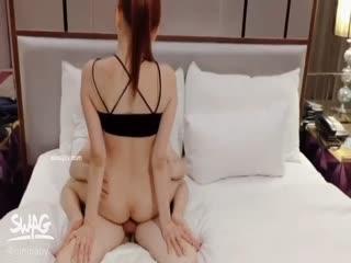 私人教练的性教育