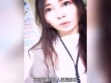 台湾SWAG【Funnyg】 幻想系列 实习女护士小玲