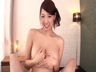 【无码破解】最强肉体神之乳 『宇都宫紫苑』巨乳女神初下海