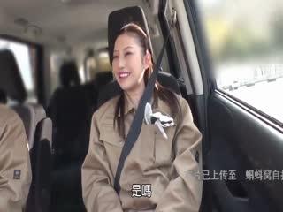 1-行车纪录器影片!! 人妻NTR浓厚中出絶伦SEX