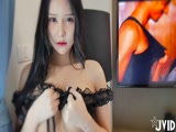 台湾JVID-极品美女Lisa浅尝诱惑 用舔来抚慰粉红乳晕