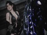 [Studio Fow]Kunoichi 3 Dark Butterfly