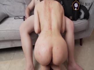 91制片- 嫖娼遇套路 报复可恶的小姐 捆绑滴蜡狂虐
